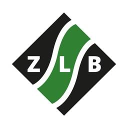 ZH Landbank