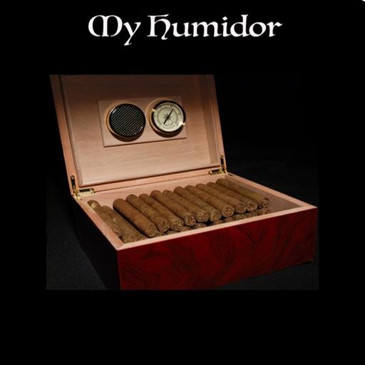 My-Humidor