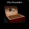 My-Humidor is a simple app that allows you to track your Cigar inventory in your humidor
