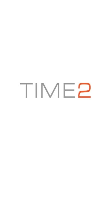 Time2 Surveillance Pro by lijing li (iOS, United States