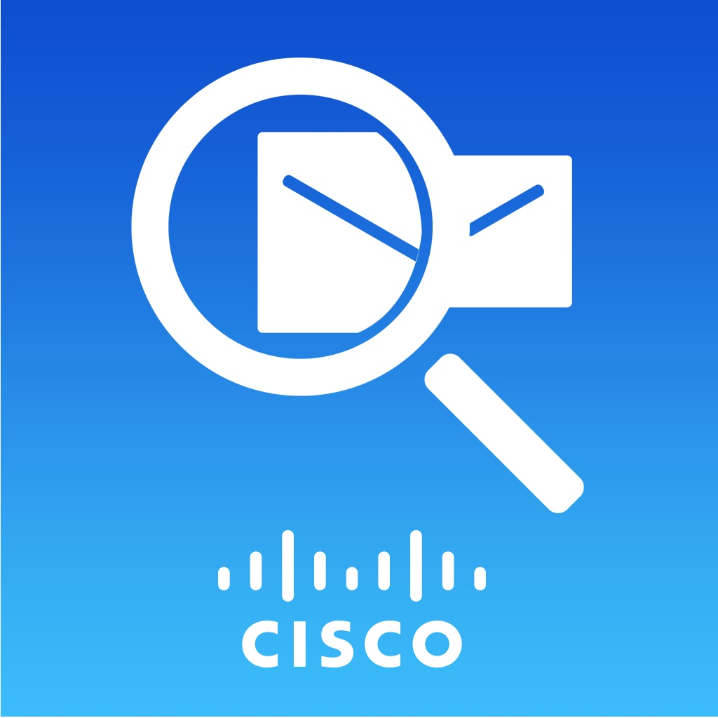 Cisco Packet Tracer Mobile