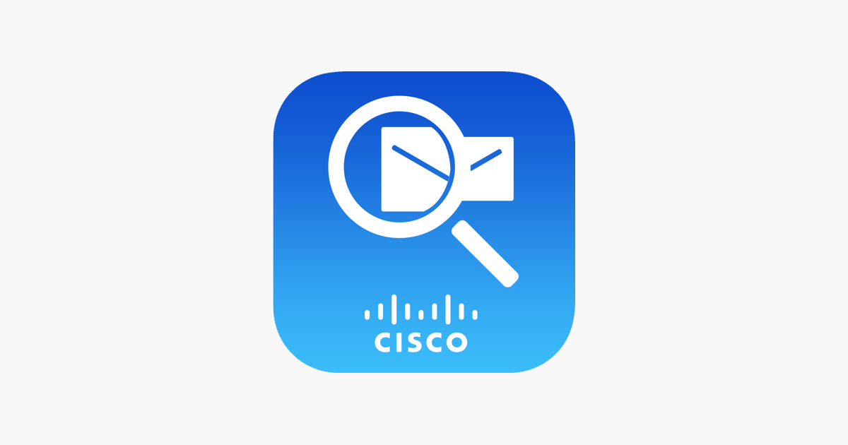 how to buy cisco packet tracer