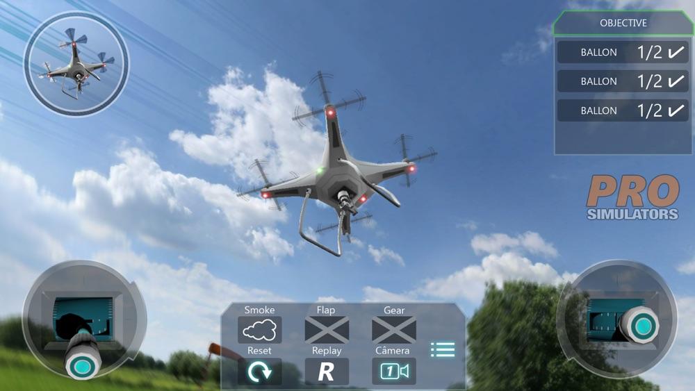 RC Pro Remote Controller Flight Simulator Free Cheat Codes