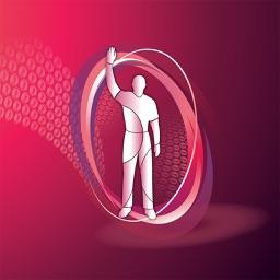 FIBA iRef PGC