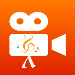 Add Music To Videos - Video Editor - Reverse Video