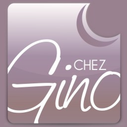 Hotel Chez Gino application logo