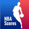 Live-Score app for NBA 2016-17