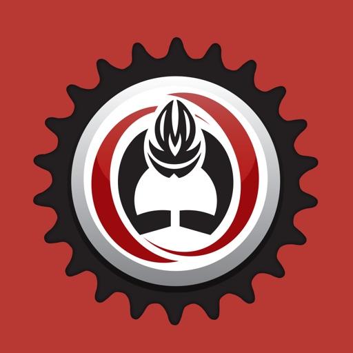 Greenville Cycling & Multisport