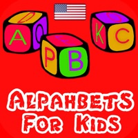 Codes for Learn ABC, Alphabets Learning & Tracing  Kids App Hack