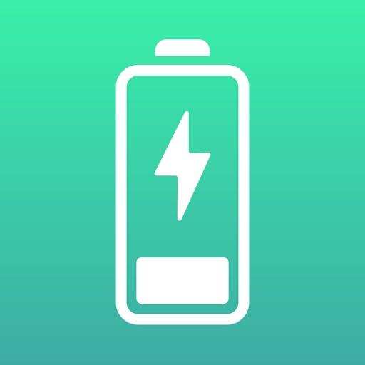 Battery Life ∙