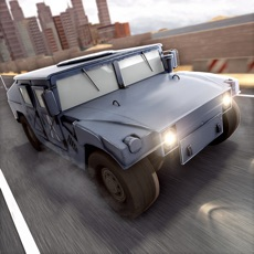 Activities of SWAT Rivals: The Police Car Racing Driving Game