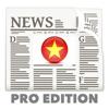 Vietnam News Today & ...