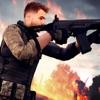 Frontline Hero Compound War
