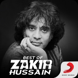 Best Of Zakir Hussain Songs