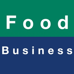 Food Business idioms in English