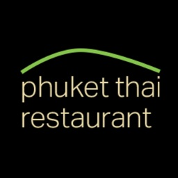 Phuket-Thai