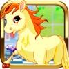 小马友谊宠物游戏我的小Equestria孩子