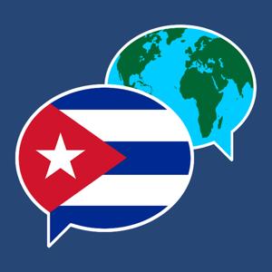 CubaMessenger app