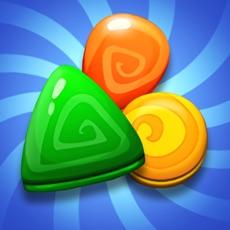Activities of Super Candy Pop