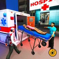 Codes for Ambulance Duty Simulator 2017-Rescue Driving 3D Hack