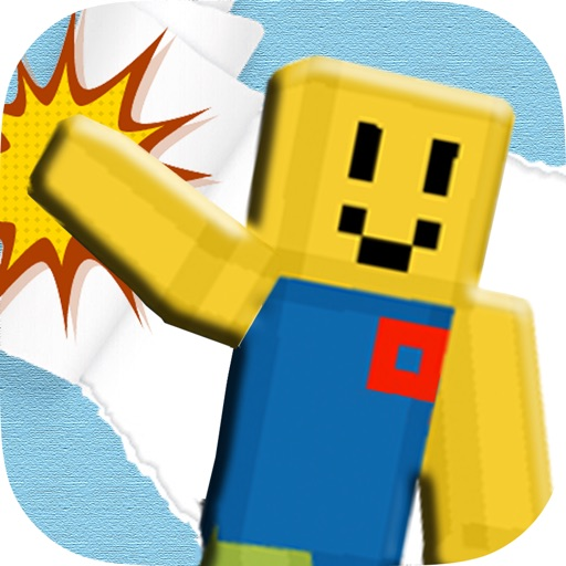 FNAF, Roblox and Baby skins Free for Minecraft PE | Apps