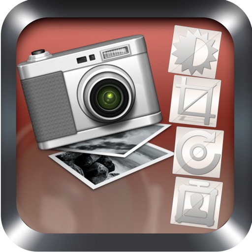 Ultimate Photo Effects