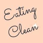 Clean & Delicious Recipes! icon