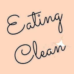 Clean & Delicious Recipes!
