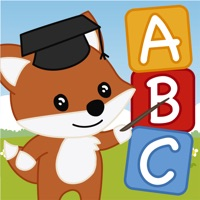 Codes for Educational Kids Games - Spell & Write Hack