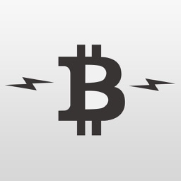 Bitzazu - your favorite bitcoin ticker