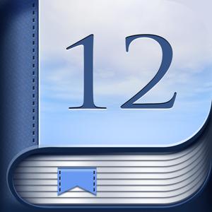 12 Steps AA Companion - Alcoholics Anonymous app