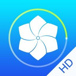 手机浏览器 HD-安全快速以及网址大全