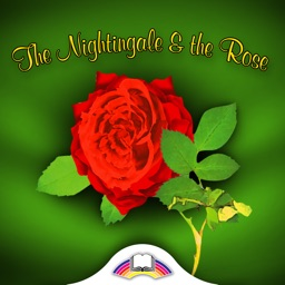 The Nightingale and the Rose - Storytime Reader