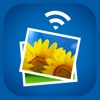 Photo Transfer App VPP Reviews