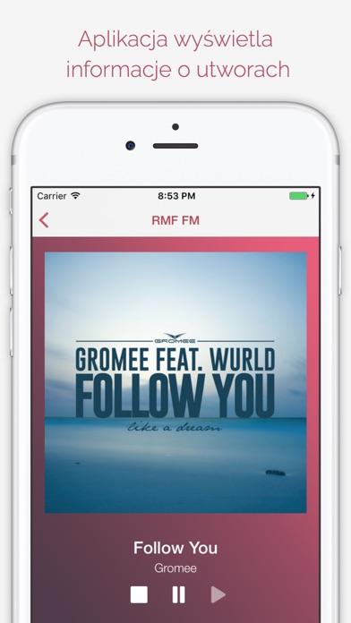 download Polskie Radia apps 1