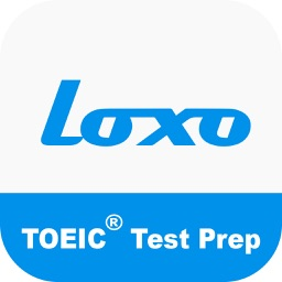 Practice for the TOEIC® Test