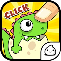 Codes for Dino Evolution Clicker Hack
