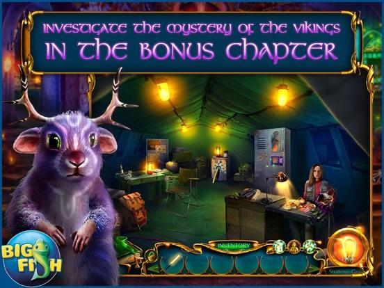 Labyrinths of the World: Stonehenge Legend (Full)のおすすめ画像4
