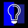 トップギアゲームス(TopGearGames) - スーパーライト君 アートワーク