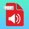 PDF Text to Speech eBook Aloud