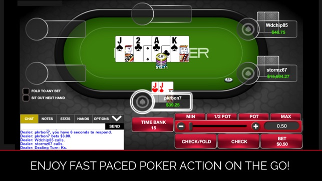 Pala poker app slot treasure of olympus