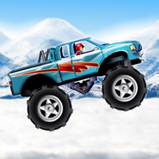 Extreme Truck Rally Free