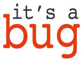 Dev Emoji stickers by scottbroughton