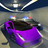 Codes for Police Car Escape 3D: Night Mode Racing Chase Game Hack