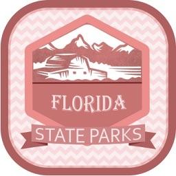 Florida - State & National Parks