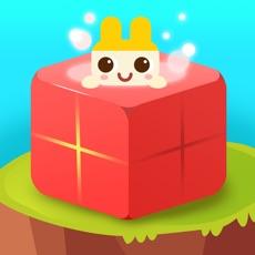 Activities of Block! Puzzle