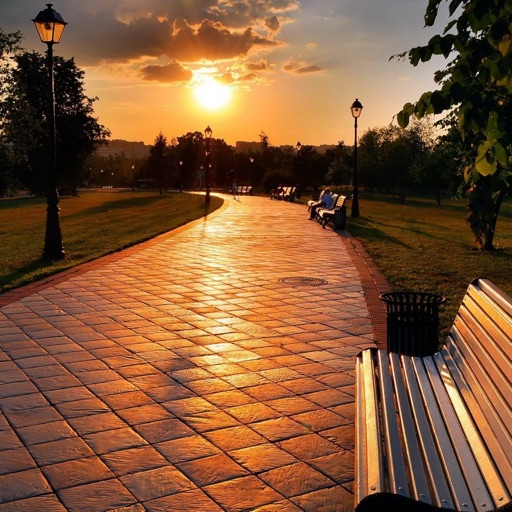 Sidewalk Wallpapers HD- Quotes and Art