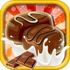 制作冰淇淋 - 制作蛋糕儿童游戏 icon