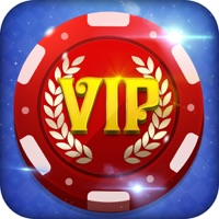 Codes for XVIP Game Danh Bai Online Hack