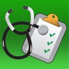 Clinical Exam icon
